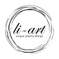 li-art